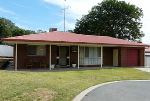 3/59-61 Kelly Street, Tocumwal, NSW 2714