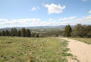 Lot 2 Ray Carter Drive, Quirindi, NSW 2343
