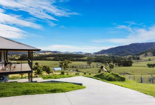 966 Pipeclay Road, Pipeclay, NSW 2446