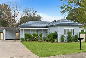 33 Ronald Street, Padstow, NSW 2211