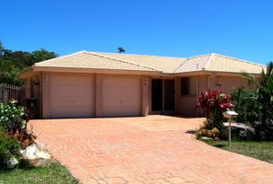 19 Bourke Close, Vincentia, NSW 2540