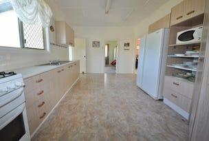 3 Barrie Street, Macksville, NSW 2447