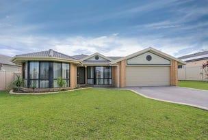 75 Casey Drive, Singleton, NSW 2330