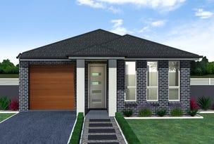 Lot 1322  Road 10, Jordan Springs, NSW 2747