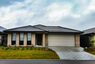 13 Groundsel Street, Fern Bay, NSW 2295