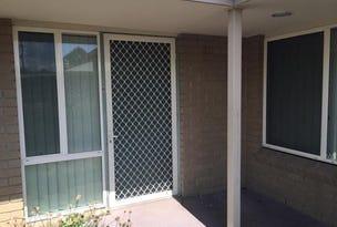 Unit 6/27-29 Moore Street, Moe, Vic 3825