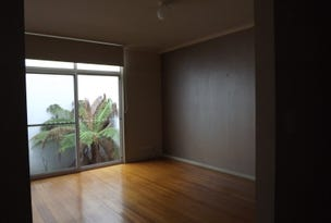 9/36  Forest St, Whittlesea, Vic 3757