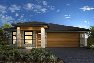 Lot 717 The Address, Point Cook, Vic 3030