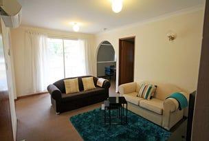 3/33 Gippsland Street, Jindabyne, NSW 2627