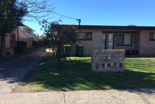 2/261 Howick Street, Bathurst, NSW 2795