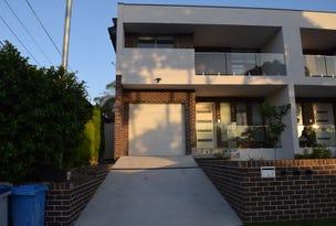 9 KARANI AVENUE, Guildford, NSW 2161