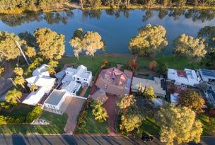 5 Carramar Drive, Gol Gol, NSW 2738