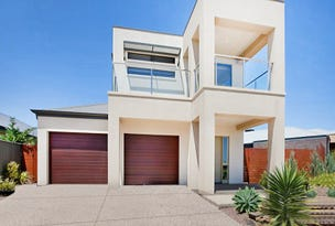 30 HAYFIELD AVE, Blakeview, SA 5114