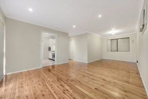 Ingleburn, address available on request
