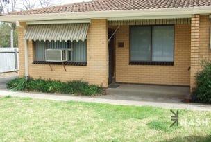 6/11-17 Spearing Street, Wangaratta, Vic 3677