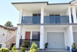18 Wynyard Avenue, Bass Hill, NSW 2197