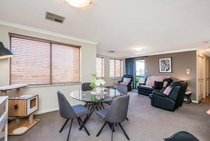 37/10 Pendal Lane, Northbridge, WA 6003