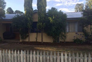 1/7 Macquarie Street, Tumut, NSW 2720