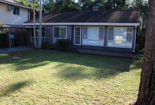 53 Blenheim Ave,, Berkeley Vale, NSW 2261