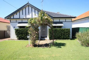 20 Charles Street, East Maitland, NSW 2323