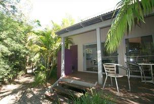 41D/4 Redgum Road, Boomerang Beach, NSW 2428