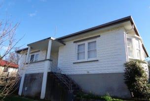 6 Jackson Street, Mowbray, Tas 7248