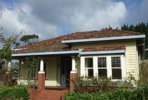 33A Phillip Island Road, Surf Beach, Vic 3922