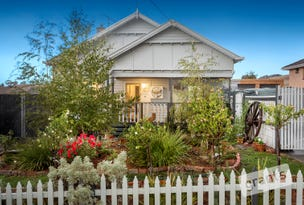 21 Clarence Street, Loch, Vic 3945
