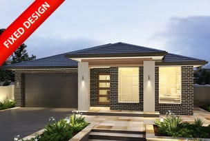 Lot 437 Clowes Street, Elderslie, NSW 2335