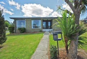 20 Nelson Avenue, Kingston, Tas 7050