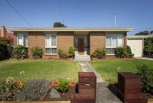 241 Military Road, Avondale Heights, Vic 3034