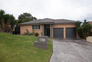 33 Larkin Crescent, Flinders, NSW 2529
