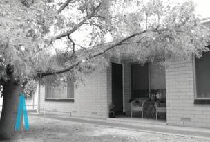 6/694 Marion Road, Marion, SA 5043