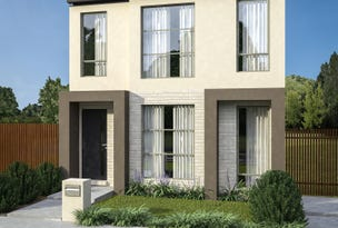 402 Bentham Street (Roxburgh Park Central), Roxburgh Park, Vic 3064