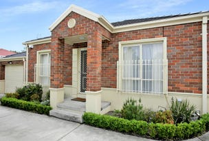 2/31 Ashburn Grove, Ashburton, Vic 3147