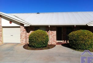 2/13 Tessmanns Road, Kingaroy, Qld 4610