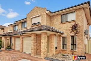 11/83B Cambridge Street, Canley Heights, NSW 2166