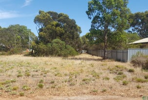 Lot 49, The Parade, Brownlow Ki, SA 5223