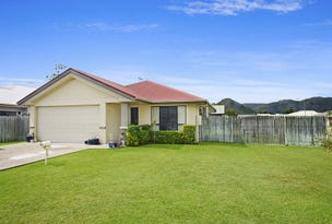 2 Lark Court, Condon, Qld 4815