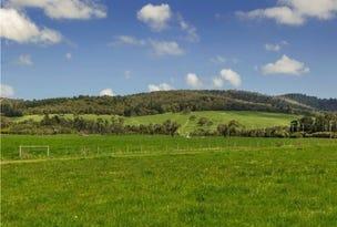 150 Boundary Road, Dromana, Vic 3936