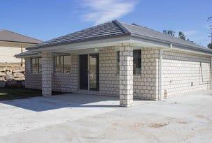 20B Manning Street, Jimboomba, Qld 4280