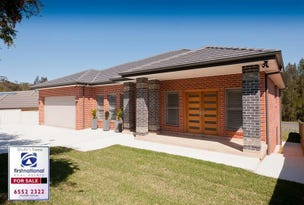 6 Baywood Drive, Black Head, NSW 2430