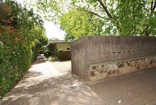 4/5 Edgcumbe Terrace, Rosslyn Park, SA 5072
