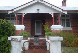 283A CRAWFORD STREET, Queanbeyan, NSW 2620