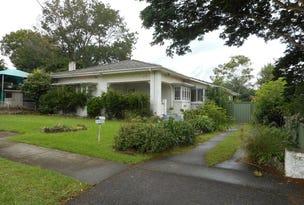 79 Osborne Street, Nowra, NSW 2541