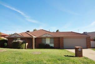 12 Lamilla, Glenfield Park, NSW 2650
