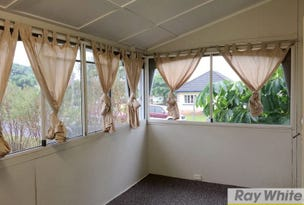 26 Rosedale Street, Coopers Plains, Qld 4108