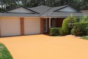 7 Freeman Circuit, Ingleburn, NSW 2565