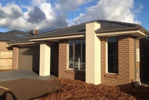L1253 Aquatic Drive, Cranbourne West, Vic 3977