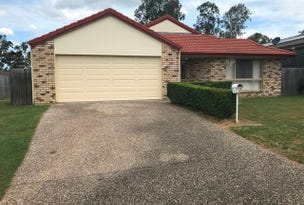 10 Sunrise Place, Jimboomba, Qld 4280